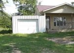 Foreclosed Home en ADMIRE RD, Eldon, MO - 65026
