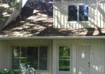 Foreclosed Home en OAK HILL CLUSTER, Independence, MO - 64057
