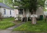 Foreclosed Home en E MAPLE ST, Scott City, MO - 63780