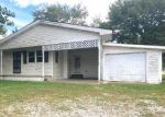 Foreclosed Home en E CLOUSE ST, Mountain Grove, MO - 65711