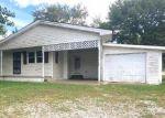 Foreclosed Home in E CLOUSE ST, Mountain Grove, MO - 65711