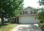 Foreclosed Home en SUNDOWNER DR, Saint Charles, MO - 63303