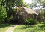 Foreclosed Home in E 35TH ST S, Independence, MO - 64052