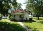 Foreclosed Home in COOPER ST, Dexter, MO - 63841