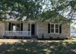 Foreclosed Home en WESTON CT, Troy, MO - 63379
