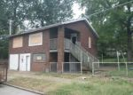 Foreclosed Home en THEODORE AVE, Saint Louis, MO - 63120