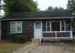 Foreclosed Home in HART ST, Poplar Bluff, MO - 63901