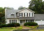 Foreclosed Home en PETRA CT, Glencoe, MO - 63038