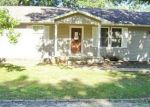 Foreclosed Home en RUE CHAMBLY, Bonne Terre, MO - 63628