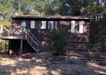 Foreclosed Home in PINEWOOD DR, Bonne Terre, MO - 63628