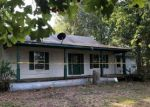 Foreclosed Home en ROUTE 66, Conway, MO - 65632