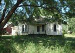 Foreclosed Home en E BOOKER ST, Marceline, MO - 64658