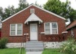 Foreclosed Home en DARBY ST, Saint Louis, MO - 63120