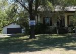 Foreclosed Home en S AURORA ST, Eldon, MO - 65026