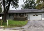Foreclosed Home en 10TH ST, Chillicothe, MO - 64601