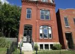 Foreclosed Home en WYOMING ST, Saint Louis, MO - 63118