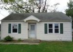 Foreclosed Home in QUANTICO RD, Mexico, MO - 65265