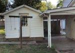 Foreclosed Home en FRISCO ST, Festus, MO - 63028