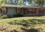 Foreclosed Home in WALDO CT, Columbia, MO - 65202