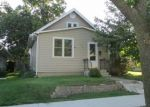 Foreclosed Home in 24TH AVE N, Saint Cloud, MN - 56303