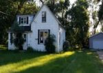 Foreclosed Home en 4TH ST S, Hoffman, MN - 56339