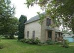 Foreclosed Home en N ROSS ST, Bricelyn, MN - 56014