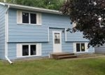 Foreclosed Home in 7TH AVE S, Sauk Rapids, MN - 56379