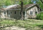 Foreclosed Home in MAPLE DR SE, Alexandria, MN - 56308