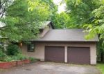 Foreclosed Home en WILDWOOD AVE, Isle, MN - 56342