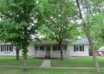 Foreclosed Home in E 9TH ST, Litchfield, MN - 55355