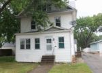 Foreclosed Home in 4TH AVE NE, Waseca, MN - 56093