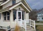 Foreclosed Home in 3RD ST SE, Willmar, MN - 56201