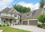 Foreclosed Home en W 62ND ST, Eden Prairie, MN - 55346