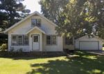 Foreclosed Home in 1ST AVE SW, Medford, MN - 55049