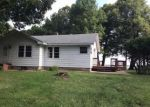 Foreclosed Home en 276TH LN, Aitkin, MN - 56431