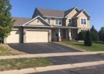 Foreclosed Home en HEIDELBERG WAY, Lakeville, MN - 55044