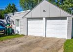 Foreclosed Home en BRYANT ST, Alexandria, MN - 56308