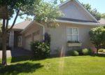 Foreclosed Home en NINE MILE CV E, Hopkins, MN - 55343