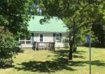 Foreclosed Home in COUNTY ROAD 20, International Falls, MN - 56649