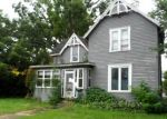 Foreclosed Home in W BRIDGE ST, Owatonna, MN - 55060