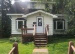 Foreclosed Home in REGENT ST, Duluth, MN - 55804