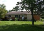 Foreclosed Home in E HIGHWAY 210, Mcgregor, MN - 55760