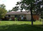 Foreclosed Home en E HIGHWAY 210, Mcgregor, MN - 55760