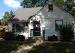 Foreclosed Home en HARRISON AVE, Mankato, MN - 56003