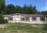 Foreclosed Home en AZALEA RD, Pillager, MN - 56473