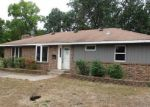 Foreclosed Home en COLFAX AVE N, Minneapolis, MN - 55430