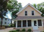 Foreclosed Home en LOCUST ST, Mankato, MN - 56001