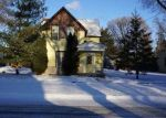 Foreclosed Home in 13TH AVE N, Saint Cloud, MN - 56303