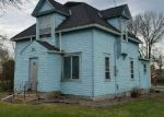 Foreclosed Home in 1ST ST E, Vernon Center, MN - 56090