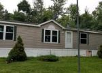 Foreclosed Home en 326TH AVE, Isle, MN - 56342